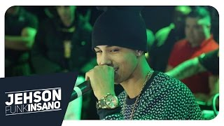 🔵 MC Livinho - Fumaça e o Luar (Perera DJ - 2017)