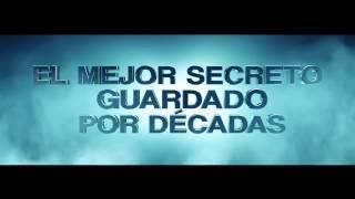 El Chavo del 8 La Pelicula - El Chico del Barril Trailer  - The 8's Guy (Movie Teaser) Subtitles
