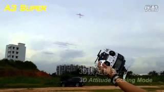 A3 Super Video 1