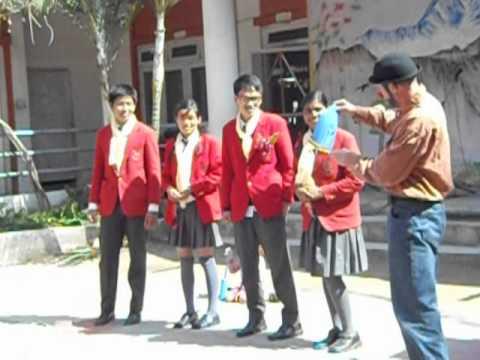 Pokhara Nepal Magic