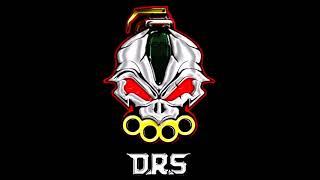 DRS - New Era (Uptempo)
