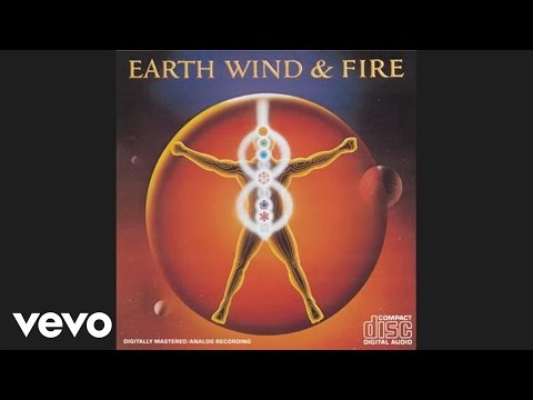 earth-wind-fire-something-special-audio-earthwindandfirevevo