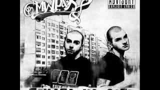 M.w.p. & X - Децата на 90 - те ( 2011 )