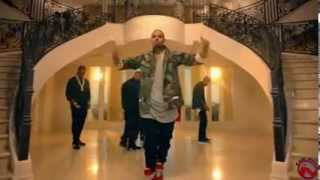 DJ Khaled   Hold You Down MN Pro Zouk Remix DJ TopDonn Edit
