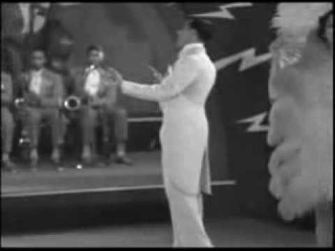cab-calloway-the-lady-with-the-fan-1933-modenasolone