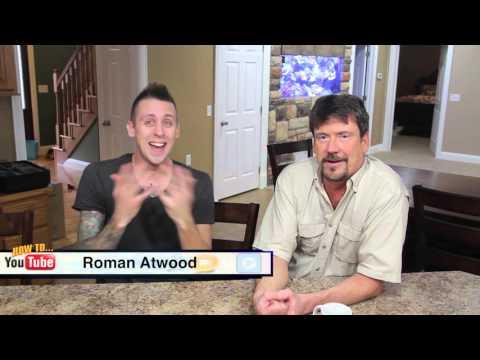 roman atwood youtube