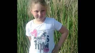 Boldog Születésnapot Rebeka :)