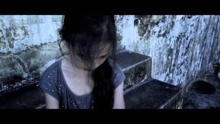 Indestructible (Bravehearts Signature Song) - Liz Conde