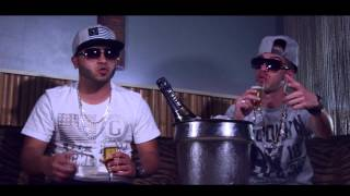 Video Clip Ruben Y Omy - Bailen