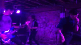 Set It Off - Nightmare (LIVE in Atlanta, GA)