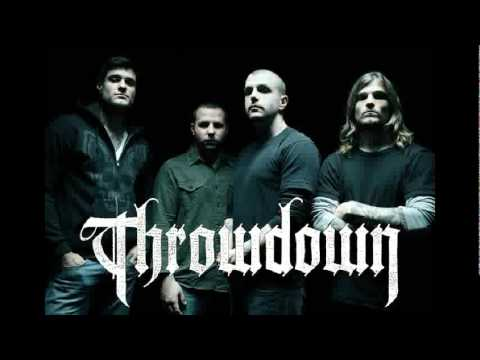 throwdown-headed-south-packe777