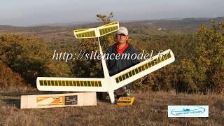 Cobra 17 Silence Model