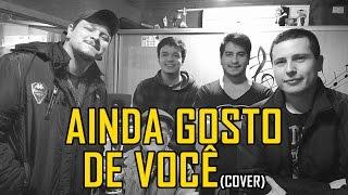 Ainda Gosto de você ( Armandinho cover) AlissonT/Jonas/Vagner