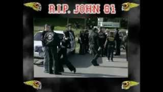 Hells Angels   John81 -Axel Rudi Pell