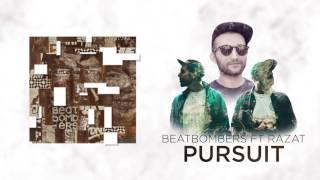 BEATBOMBERS PURSUIT feat. Razat