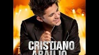 Cristiano Araújo - Me Apego