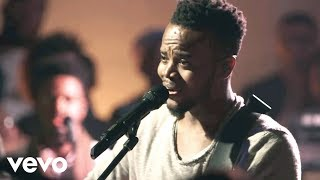 Travis Greene - You Waited (Official Music Video) width=