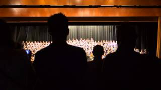Concerto de Gala 2014 - Misatango - Noite Feliz