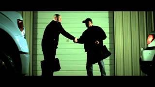 """Noel Torres - """"La Guanábana"""" (Video Oficial)"""
