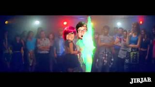 Callate y baila conmigo!!!!