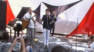 Walter Franco & Diogo Franco - Respire Fundo