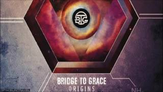 Bridge To Grace - Weapon