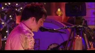 Panic! At The Disco - I Constantly Thank God For Esteban (Live In Denver)
