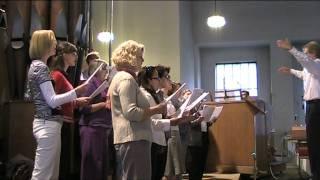 Charles Gounod: Agnus Dei