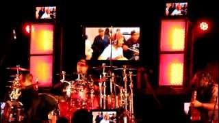 "Grupo Siggno ""Trate De Olvidarte"" Live in Dilley, Tx 2012"
