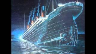 Trance-Titanic Theme Remix
