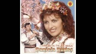 DANIELA DUDAS si PETRICA PASCA DA CAND MAMA M O FACUT
