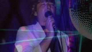 DAMIANO - MONDO BLU - The official video clip music