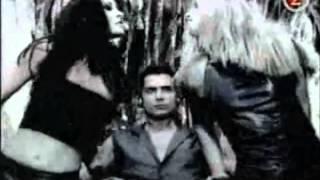 Tom Jones: Sex Bomb [Official Video]