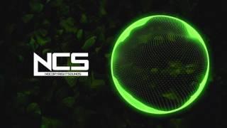 T-Mass & Jaxxtone - Gave To Me [NCS Release]