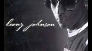 Loony Johnson - Sexy Night