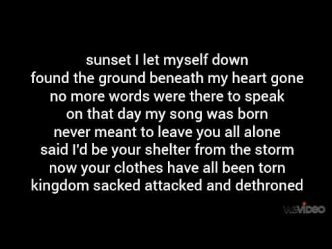 Matisyahu Sunshine Lyrics Chords Chordify