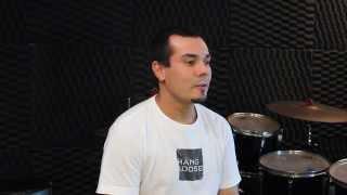 CEM Maranata - Devonzir Rodrigues : Teclado , Piano e Baixo
