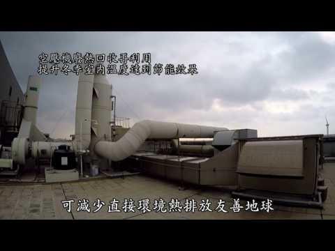 105年節約能源績優獎-台灣波律股份有限公司(網路版)