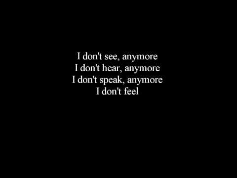 system-of-a-down-atwa-lyrics-itech13cro