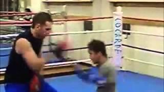 RolexHawk film  Janikának a fiamnak Motiváció 003 videó