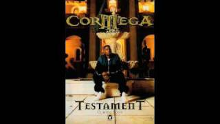 Cormega ft Jonell - All I need is you