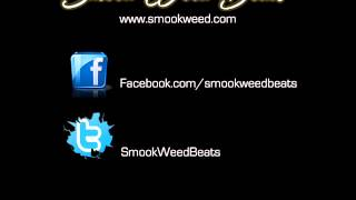 Beat 1202 Kuduro [Prod by Smook Weed]