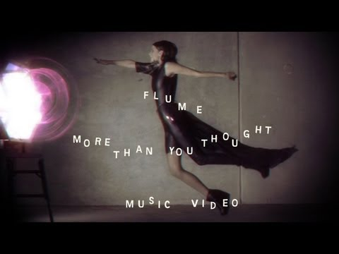 flume-more-than-you-thought-official-music-video-pitchforktv
