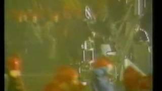 Freddie Mercury: I Was Born To Love You (Making of)