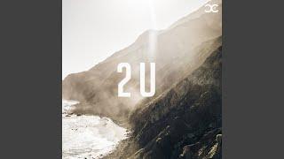 2U (Instrumental)