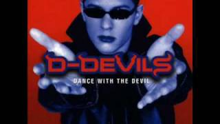 D-Devils ^ Dance with the devil ^ 10 Final countdown