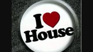 I like to move it House Mix