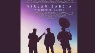 Virlan García - Los Aéreos (Estudio) 2016