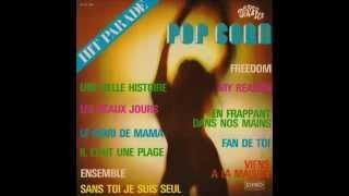 VIENS A LA MAISON (PH Vol. 04) HQ