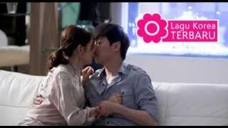 01. lagu korea terbaru - Last day
